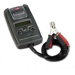 Tester baterie cu imprimanta Telwin- DTP800