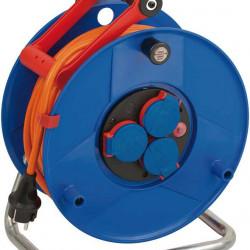 Derulator Garant IP44 40m ATN07V3V3F 3G15 [1208470]