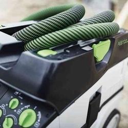 Festool Aspirator mobil CTM 26 E AC CLEANTEC