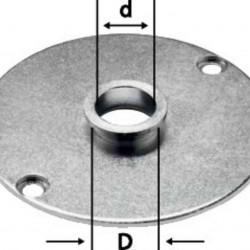 Festool Inel de copiere KR D17/VS 600-SZ 14
