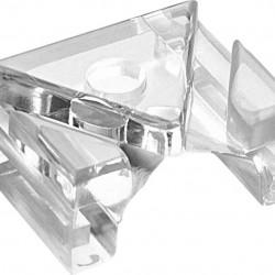 Festool Protectie impotriva aschiilor SP-PS/5