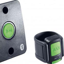 Festool Sistem de comandă de la distanţă CT-F I/M-Set