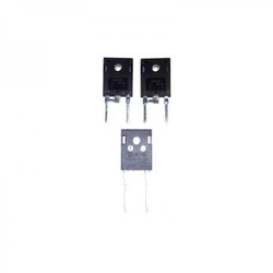 Kit diode Telwin cod 981273