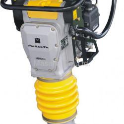 Masalta MR68H Mai compactor, Honda GX100, benzina