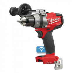 Masina de gaurit Milwaukee ONE-KEY™, MODEL M18ONEDD-0X