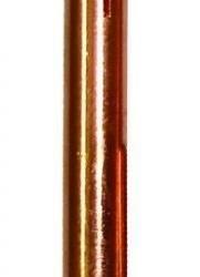 Penseta TIG - WIG 2.4 mm SR17, SR26