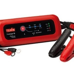 Redresor auto Telwin - T-Charge 12