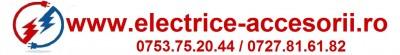 Electrice-accesorii.ro