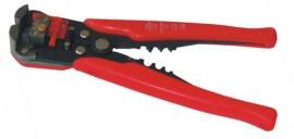 Cleste dezizolare manta cablu 0,2 - 6 mmp L:200mm