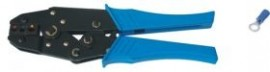 Cleste sertizare papuci izolati 0,5 - 6 mmp L:230mm