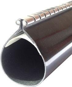 MANSETA REPARATIE MANTA CABLU 34-6/1000 MM