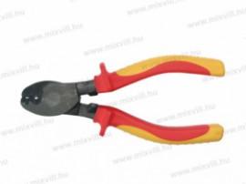 Cleste taiat cabluri izolat 1000V L:160mm