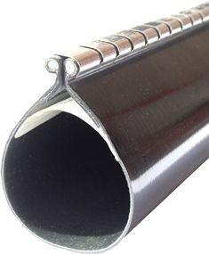 MANSETA REPARATIE MANTA CABLU 105-30/1000 MM