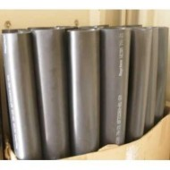 TUB TERMOCONTRACTABIL CU ADEZIV 115-34 / 1000 mm