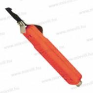 Cleste dezizolare manta cablu 8 - 28 mmp L:170mm