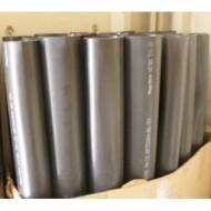 TUB TERMOCONTRACTABIL CU ADEZIV 12-3 / 1000 mm