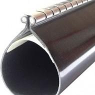 MANSETA REPARATIE MANTA CABLU 43-8/1000 MM