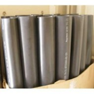 TUB TERMOCONTRACTABIL CU ADEZIV 75-22 / 1000 mm