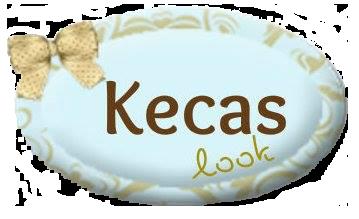 Kecas