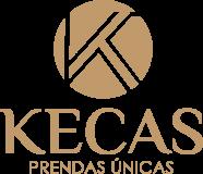 Kecasonline.es