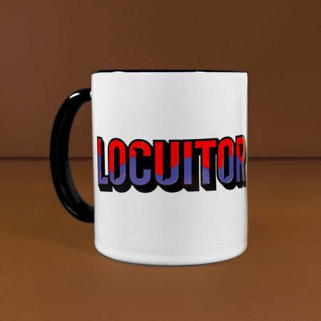 Locuitor [CANA]
