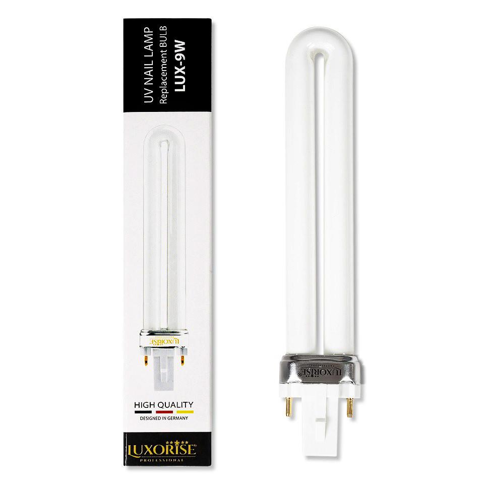 Neon Tub Lampa UV LUXORISE 9W imagine produs