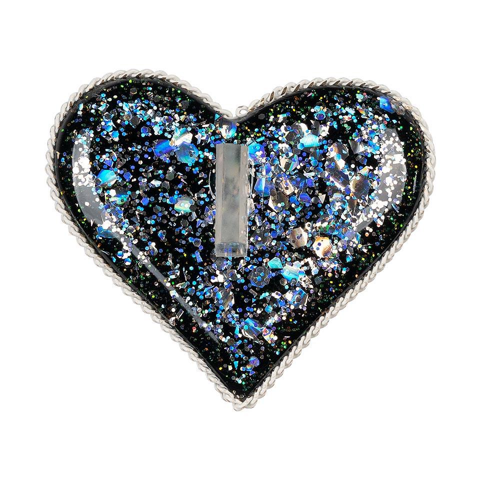 Suport Tipsuri pentru Exercitiu si Expunere Precious Heart #03 kitunghii.ro