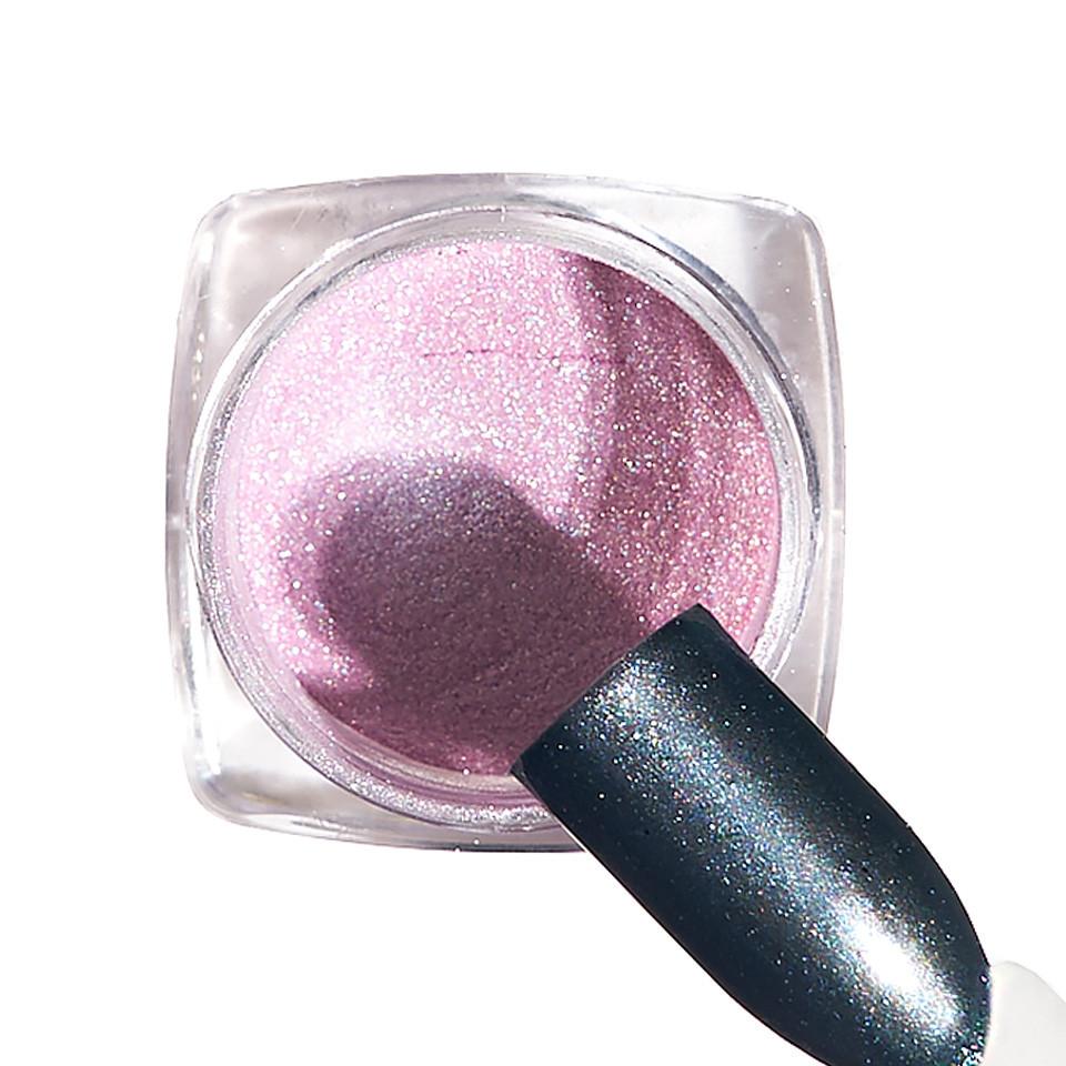 Pigment unghii Chrome #106 cu aplicator - LUXORISE imagine 2021 kitunghii