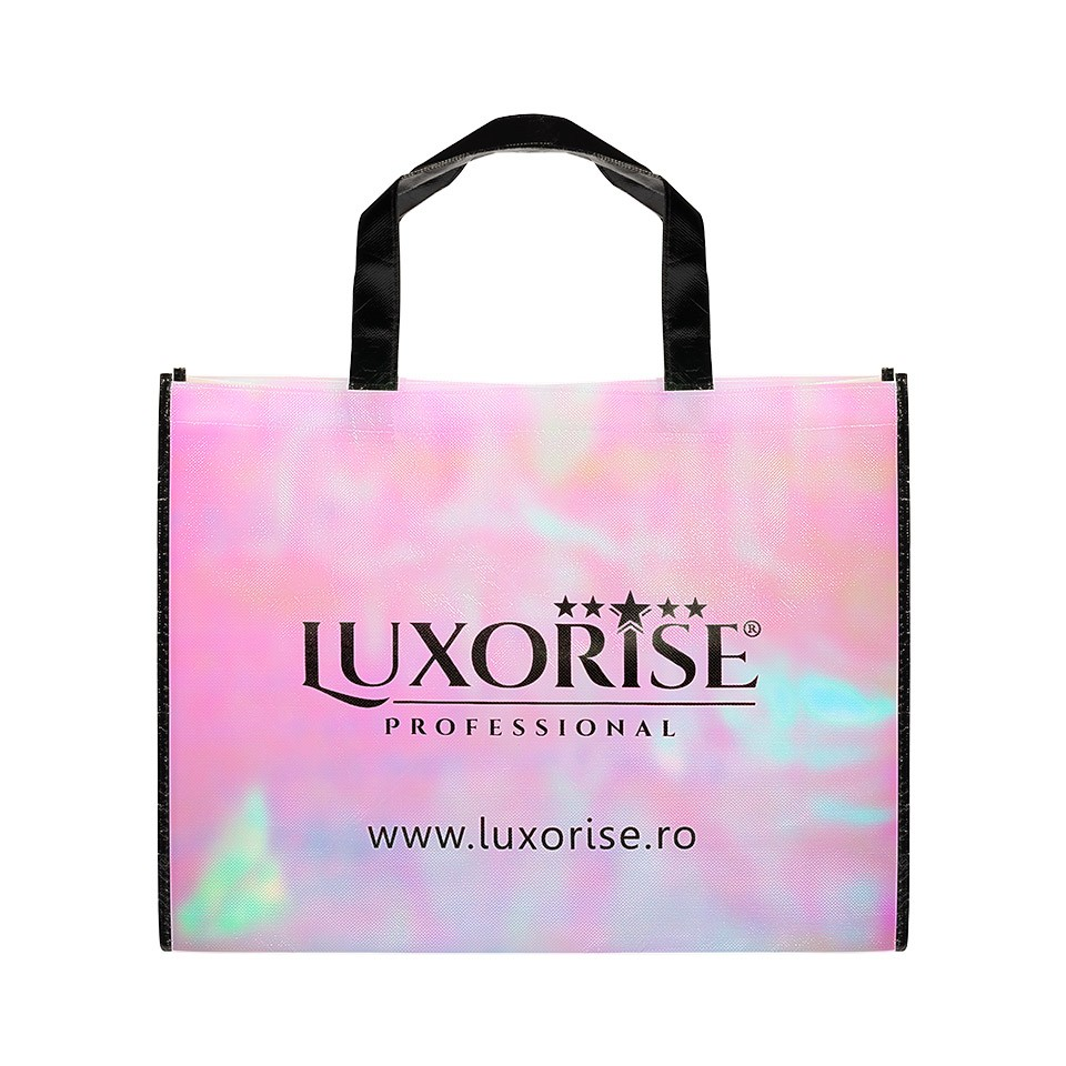 Shopping Bag Unicorn LUXORISE imagine 2021 kitunghii