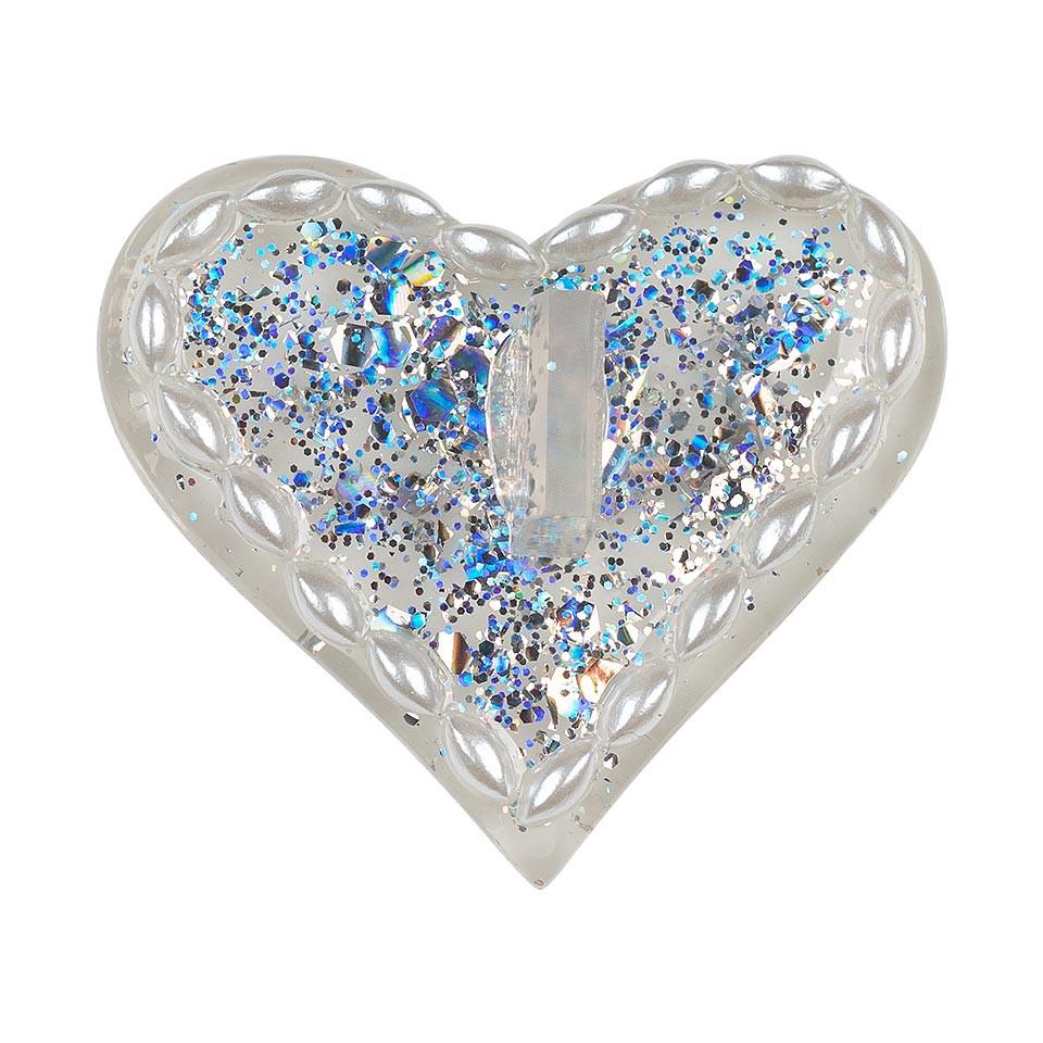 Suport Tipsuri pentru Exercitiu si Expunere Precious Heart #04 kitunghii.ro