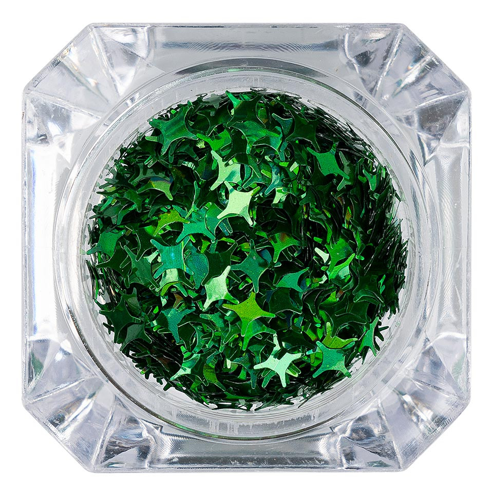 Paiete Unghii LUXORISE Shine Like a Diamond #013 kitunghii.ro