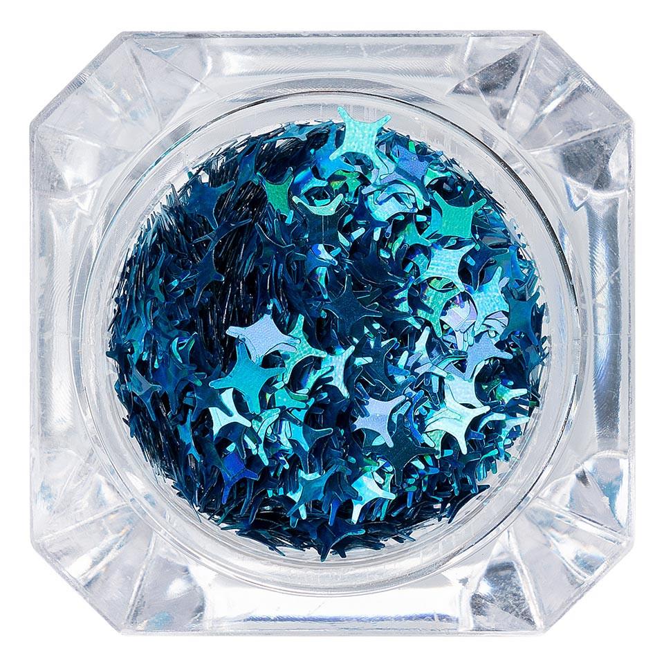 Paiete Unghii LUXORISE Shine Like a Diamond #03 poza