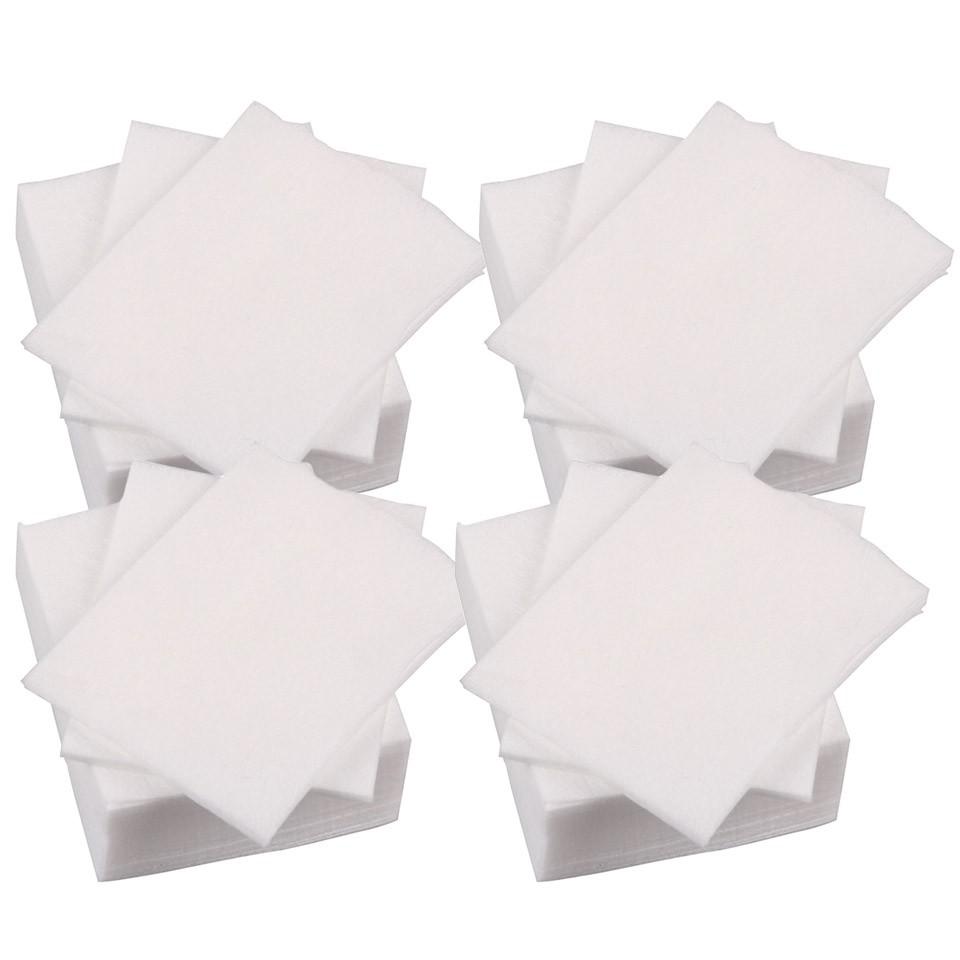 Servetele pentru Manichiura LIDAN, 450 buc imagine produs