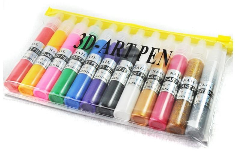 Creioane colorate - Rechizite scolare | Office Direct