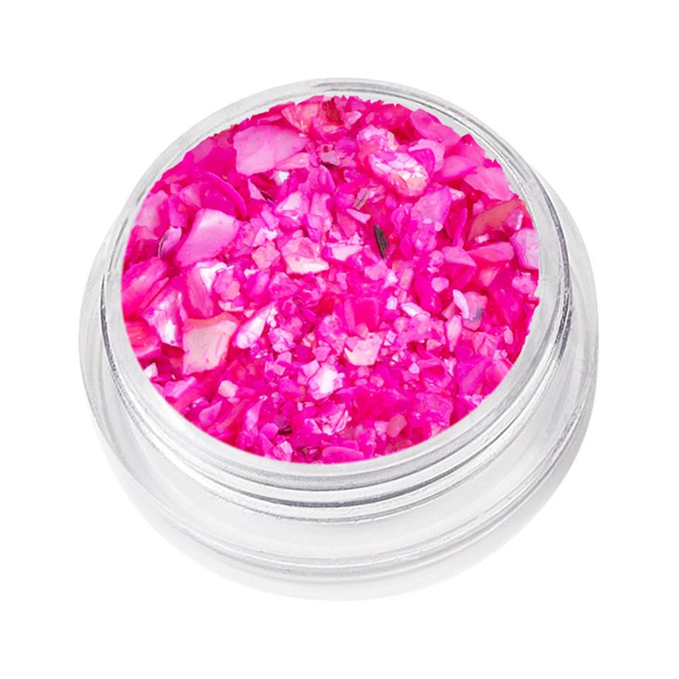 Scoica Pisata Unghii - Pearly Pink