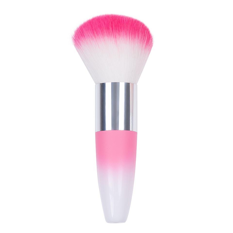 Pamatuf Unghii Professional Manicure, pink