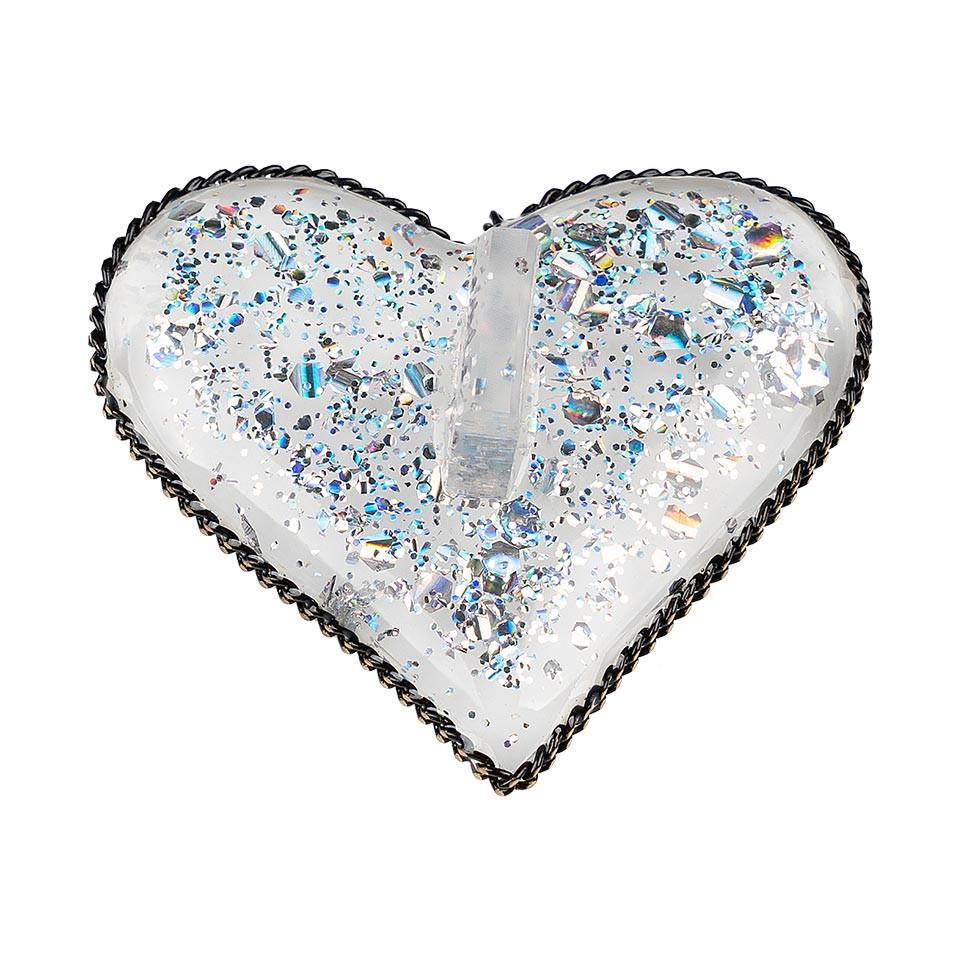 Suport Tipsuri pentru Exercitiu si Expunere Precious Heart #01 kitunghii.ro