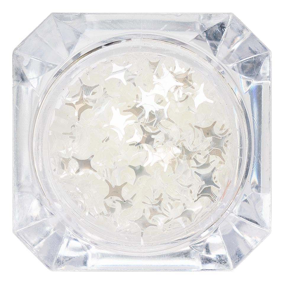 Paiete Unghii LUXORISE Shine Like a Diamond #05 poza