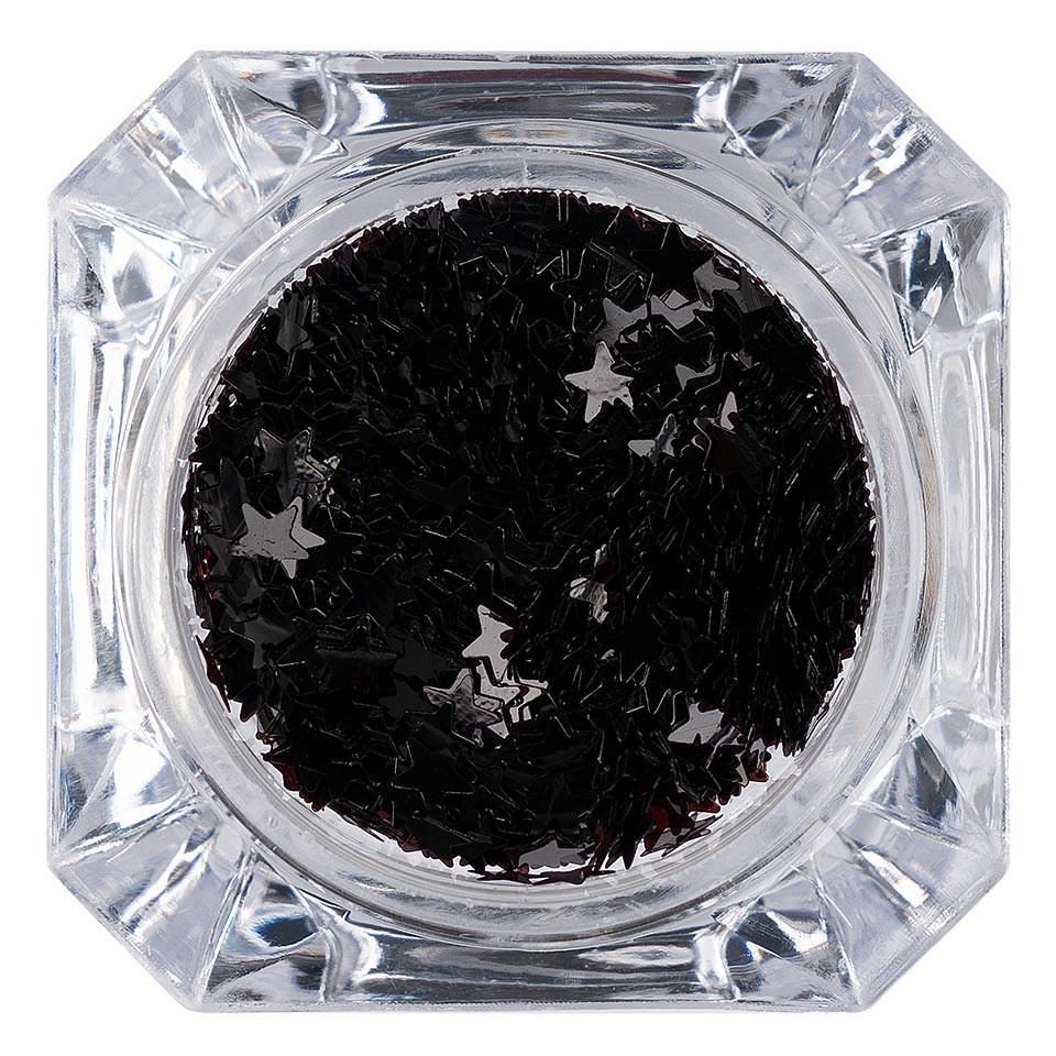 Paiete Unghii LUXORISE Shiny Stars #08 kitunghii.ro