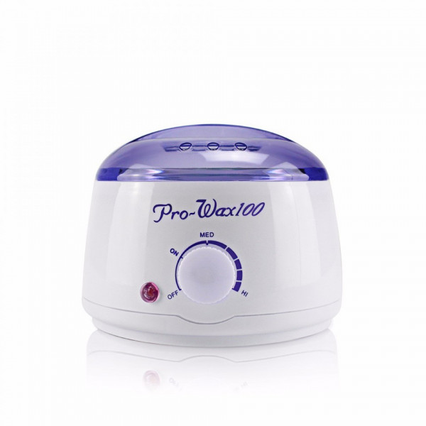 Poze Decantor ceara traditionala - Incalzitor Ceara / Parafina Pro Wax 100