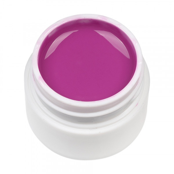Poze Gel UV Color ENS PRO #030 - Wild Purple