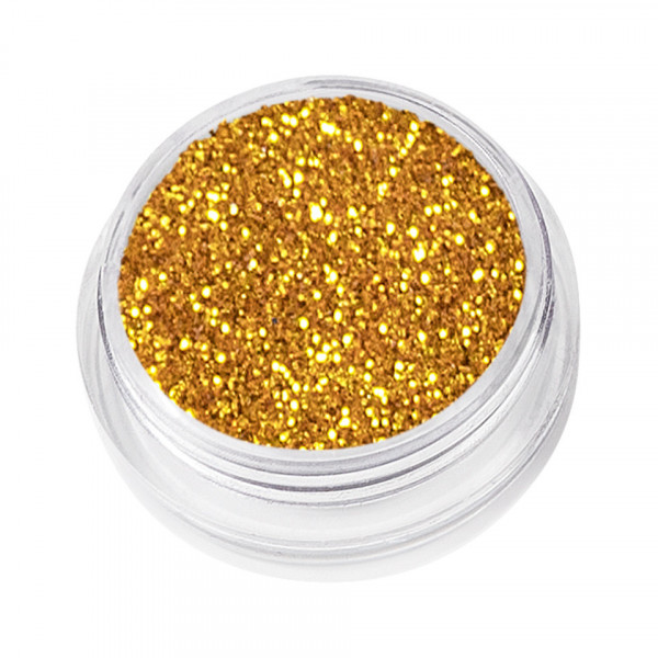 Poze Sclipici Glitter Unghii Pulbere Nail Glow #03