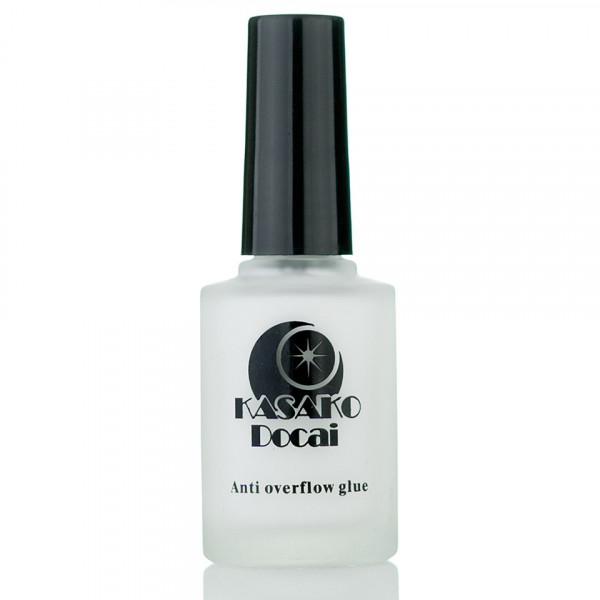 Poze Solutie protectoare Latex Lichid Cuticule Simply Peel Liquid Latex White