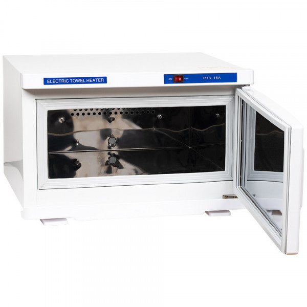 Poze Sterilizator si incalzitor prosoape 16 l, RTD-16A