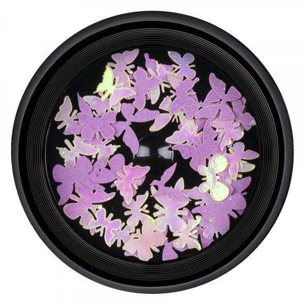 Poze Decoratiune Unghii Nail Art Delights #33, LUXORISE