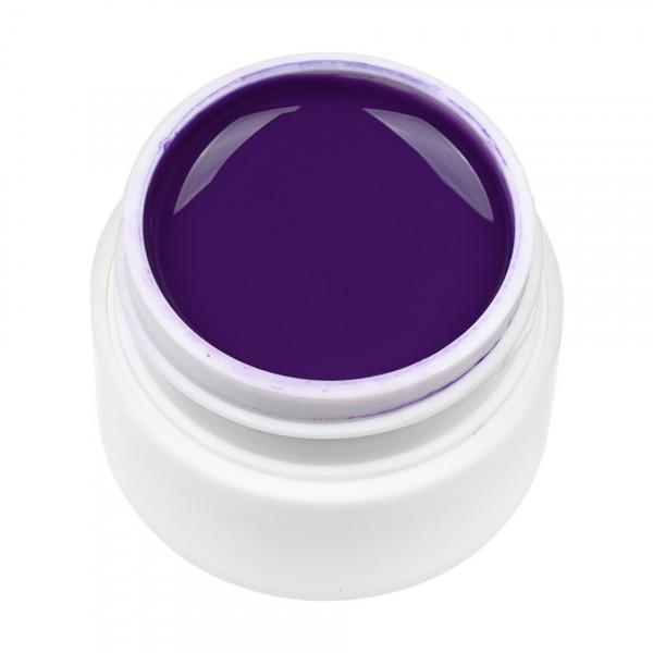 Poze Gel UV Color ENS PRO #008 - Sugar Plum