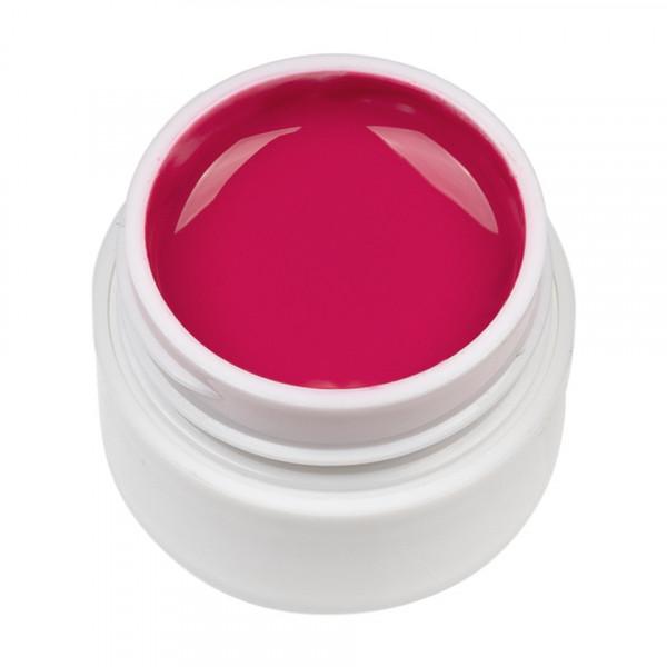 Poze Gel UV Color ENS PRO #031 - Pure Rose