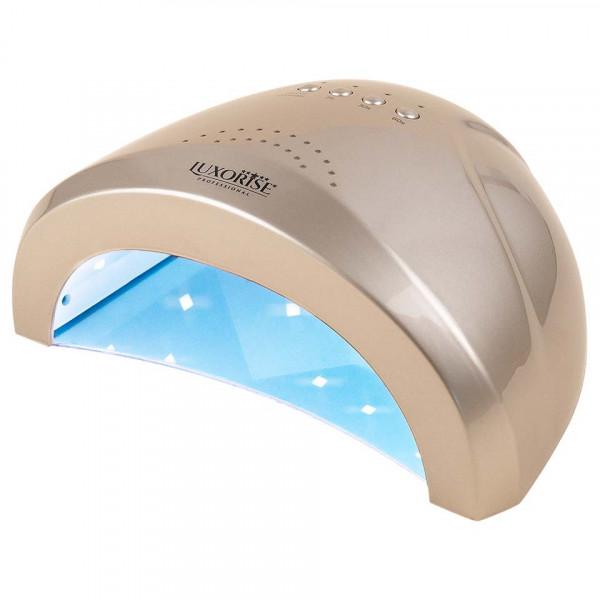 Poze Lampa UV LED 48W SUNONE XT - LUXORISE Germania, Gold