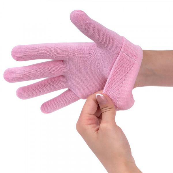 Poze Manusi cu parafina Gentle Hands