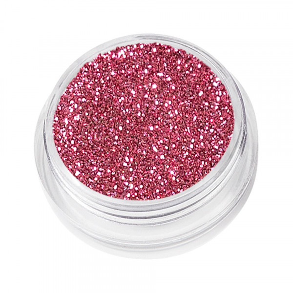 Poze Sclipici Glitter Unghii Pulbere Nail Glow #04